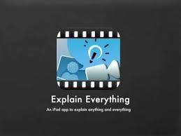 Explaineverything