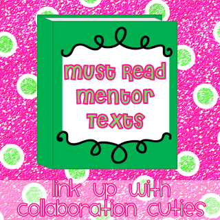 mentortextlinky