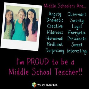middle_school_teachers