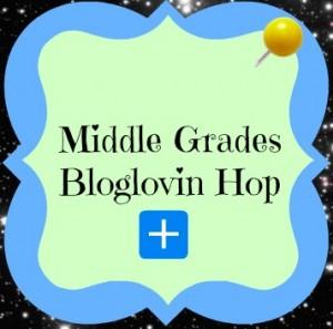 middlegrades_zpse293d43d