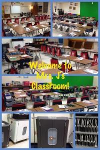 2013Classroom