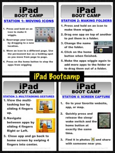 bootcamppic