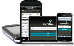 Socrative4