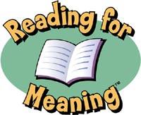 readingmeaning-big