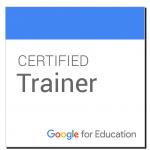 Certified Trainer Badge2